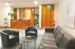 Holiday Inn Regent's Park ****
