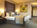 Grange Tower Bridge Hotel *****