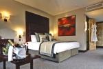 Grange St. Paul's Hotel *****