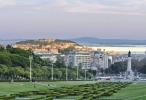 Hôtel Açores ****