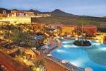 Hotel Bahía Príncipe Costa Adeje ****