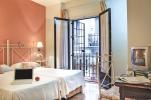 Hôtel Murillo **