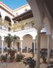 Hôtel Casas de la Judería ****