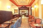 Hôtel Ramblas ***