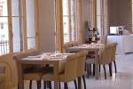Hôtel Internacional Ramblas Cool ***