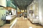 Hôtel Silken Ramblas Barcelona  ****