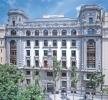 Hôtel NH Abascal ****