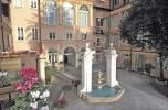 Hôtel Domus Romana ****