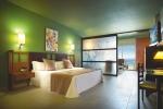 Adrian Hoteles Roca Nivaria *****