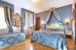 Hôtel Royal San Marco ****