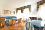 San Marco Palace All Suites ****