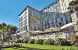 Grande Albergo Ausonia & Hungaria Wellness & Spa ****