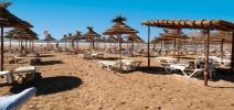 Royal Decameron Tafoukt Beach****