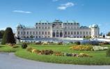 Lindner Hôtel Am Belvedere ****