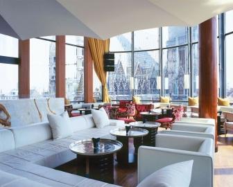 Hôtel Do&Co *****