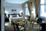 Hôtel Art Deco Imperial *****