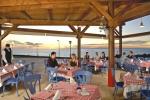 ClubHotel Riu Buena Vista ****