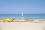 Costa Verde****