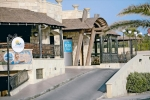 db Seabank Resort + Spa****