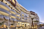 db San Antonio Hotel + Spa****