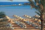 Stella di Mare Beach Resort (ex Stella Makadi Beach Resort)*****