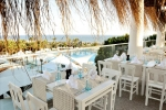 PALOMA Oceana Resort*****
