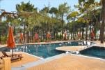 Ali Bey Resort *****