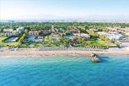 PALOMA Grida Resort & SPA *****