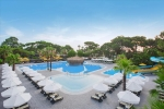 PALOMA Renaissance Resort & Spa  *****