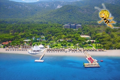 PALOMA Renaissance Resort & Spa  *****
