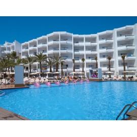 Hotel Riu Don Miguel ***