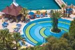 Fantasia De Luxe Hotel Kusadasi  *****