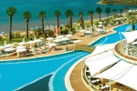 PALOMA Pasha Resort   *****