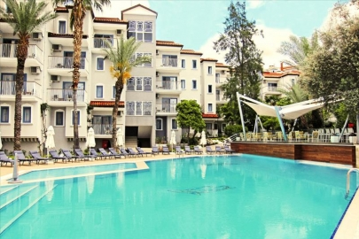 SENTIDO Marina Suites managed by PALOMA  ****