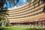 Hotel Riu Palmeras ****