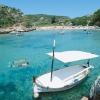 FAMILY LIFE Mar de Menorca ****