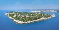 Valamar Isabella Island Resort ****