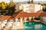 Waterman Supetrus Resort ****
