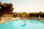 Waterman Supetrus Resort ****