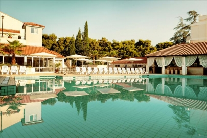 SENTIDO Kaktus Resort ****