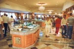 Hotel Riu Palace Maspalomas ****