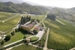 Hôtel L'Ostelliere-Villa Sparina Resort ****