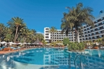 Seaside Palm Beach Hotel *****
