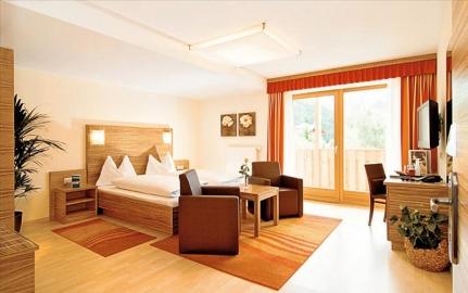 Hôtel Brötz  ****