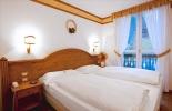 Grand Hôtel Misurina ****