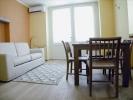 Hôtel et Appartements Ghiffa