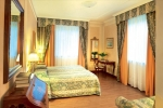 Hôtel Simplon ****