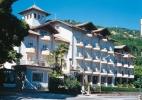 Hôtel Della Torre ***