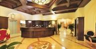 Hôtel Britannia Excelsior ***