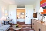 Seaside Palm Beach Hotel *****
